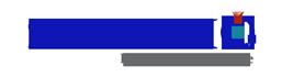 Serendio Logo